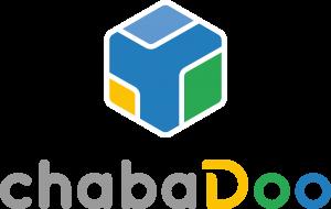 Logo_chabaDoo